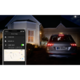 Philips HUE Bridge AppleHomeKit EU - 5/6