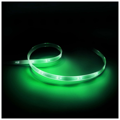Philips Hue COL LightStrip 1m Plus 7190255PH - 5