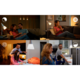 Philips Hue DIM Switch EU - 5/5