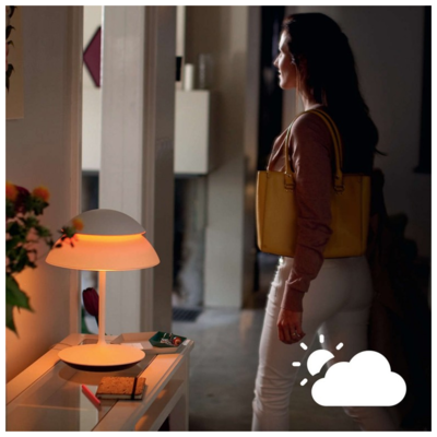 Philips Hue Motion Sensor EU - 5