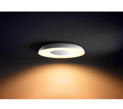 Still Hue ceiling lamp white 1x32W 3261331P7 - 5
