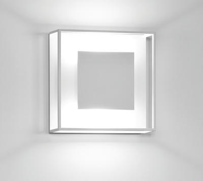 YOKO - nástěnné a stropní světlo - 5