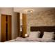 Being Hue ceiling lamp aluminium 1x32W 3261048P7 - 6/7