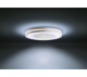 Being Hue ceiling lamp white 1x32W 3261031P7 - 6/7