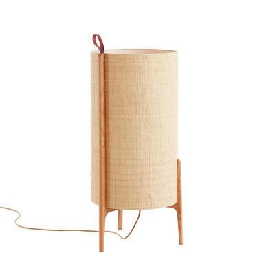 GRETA - stojací lampa - 6