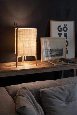 GRETA - stolní lampa - 6