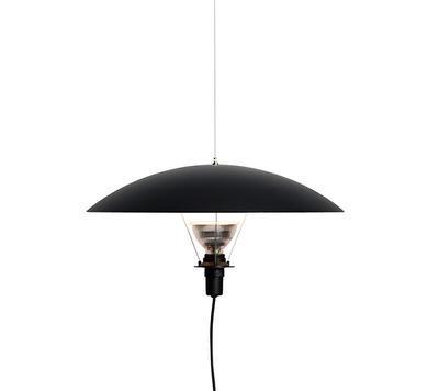 MACAO - závěsná lampa - 6