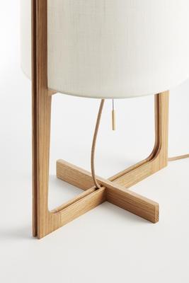 MELINA - stolní lampa - 6