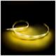 Philips Hue COL LightStrip 2m Plus 7190155PH - 6/7