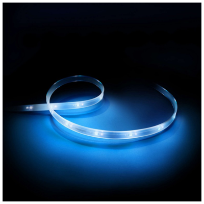 Philips Hue COL LightStrip 1m Plus 7190255PH - 6