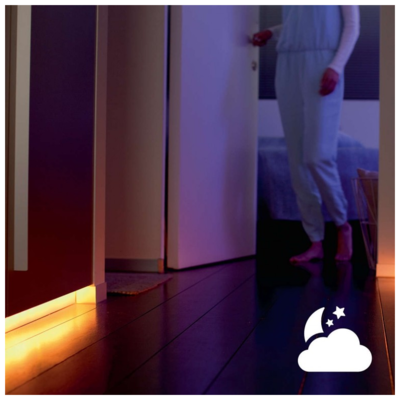 Philips Hue Motion Sensor EU - 6