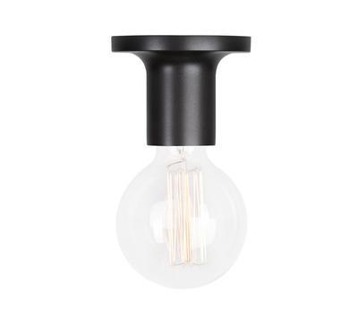 PUNT - nástěnná nebo stropní lampa - 6