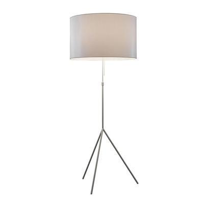 SIGNORA - stojací lampa - 6