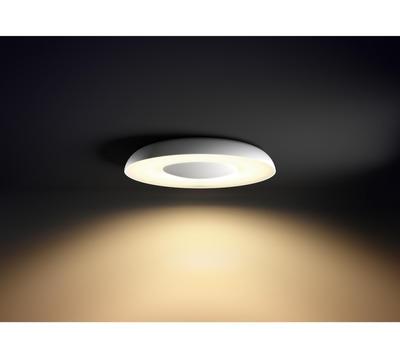 Still Hue ceiling lamp white 1x32W 3261331P7 - 6