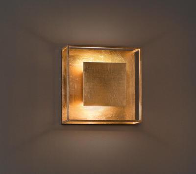 YOKO - nástěnné a stropní světlo - 6