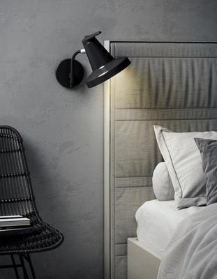GARÇON - nástěnná lampa - 7