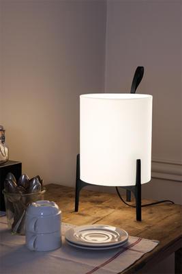 GRETA - stolní lampa - 7