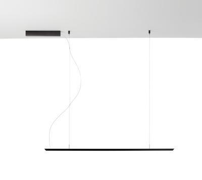 LINEAL - závěsná lampa - 7