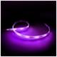 Philips Hue COL LightStrip 2m Plus 7190155PH - 7/7