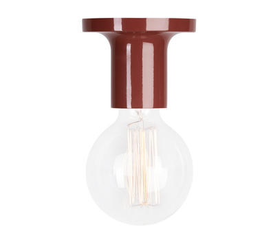PUNT - nástěnná nebo stropní lampa - 7
