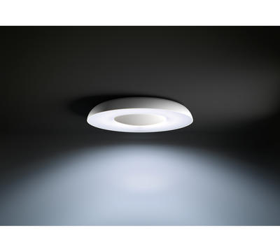Still Hue ceiling lamp white 1x32W 3261331P7 - 7