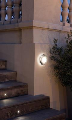 VENUS - stropní nebo nástěnné světlo - 7