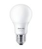 Světelné zdroje Philips SceneSwitch
