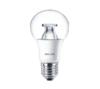 8. LED žárovky DimTone - LedLine.cz