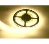 4. Pokles svítivosti na konci LED pásku - LedLine.cz