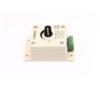 3. Stmívání jednobarevné LED pásky  - LedLine.cz